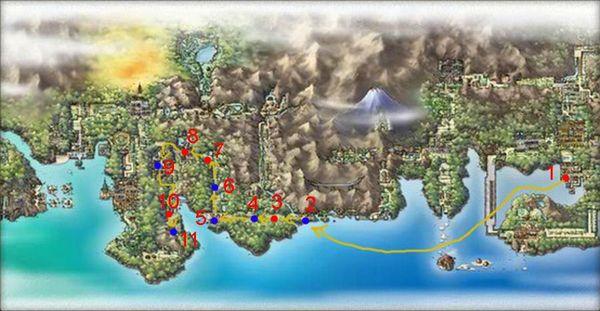 map_generale johto kanto copie