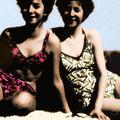 piraillan 1954