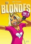 blondes 16