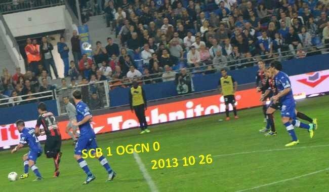 114 1148 - BLOG - Corsicafoot - SCB 1 OGCN 0 - 2013 10 26