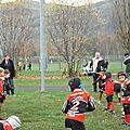 Issoire Nov 2014 (6)