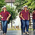 Country 19 juillet 2015 (46)