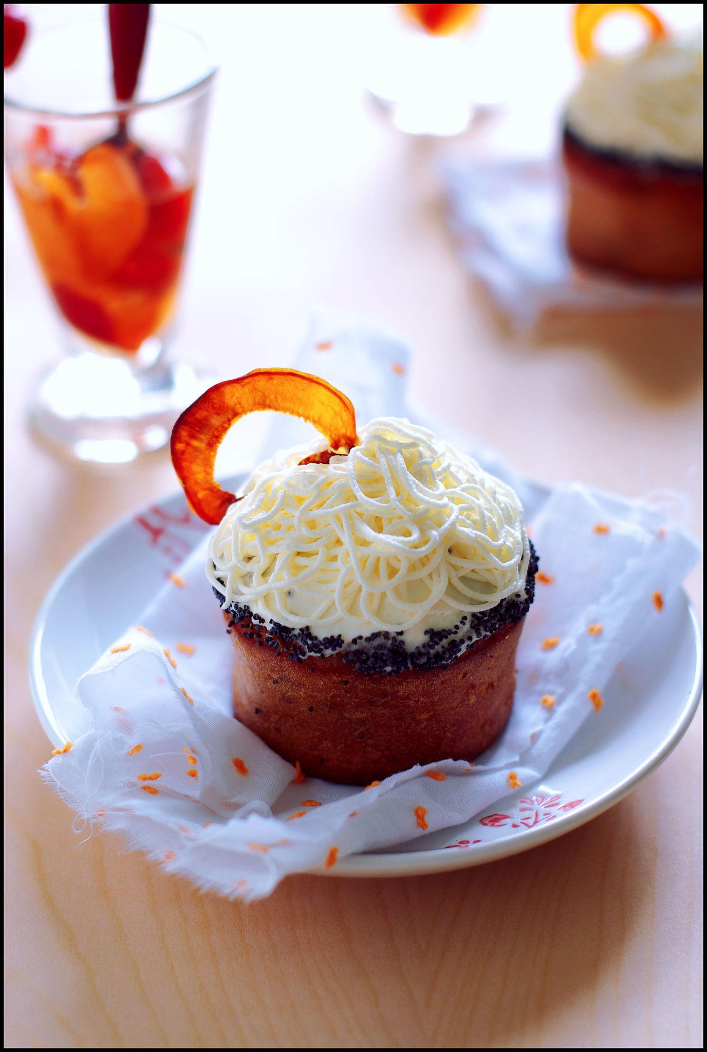 cake_pavot_fleuroranger