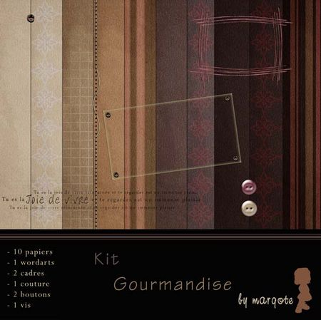 preview_gourmandise