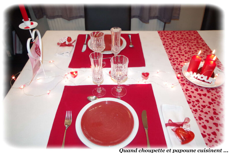 table Saint-Valentin 2021-6136