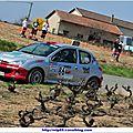 Vignes 2012_0188