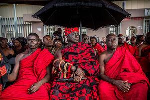 Peuple_Ashanti___Kumasi_au_Ghana_Photo_4