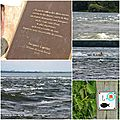 On visite... #13 - parc des rapides de lachine