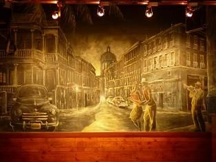 b_francis_keller_final_fresque_el_barrio
