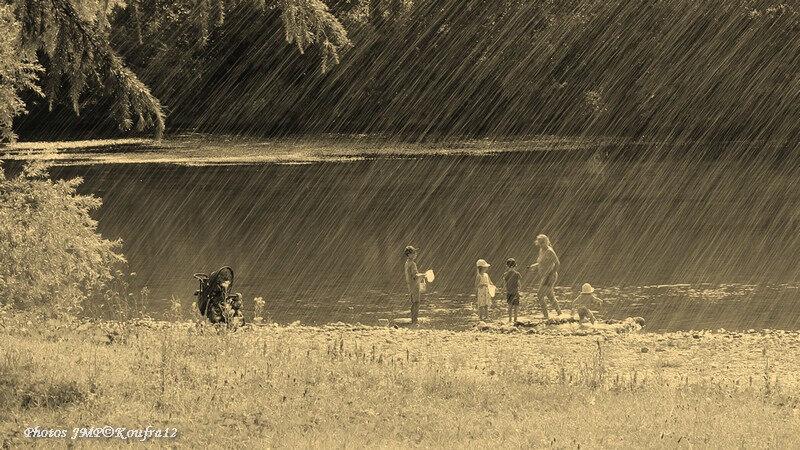 Photos JMP©Koufra 12 - Millau - Tarn - 01082018 - 065