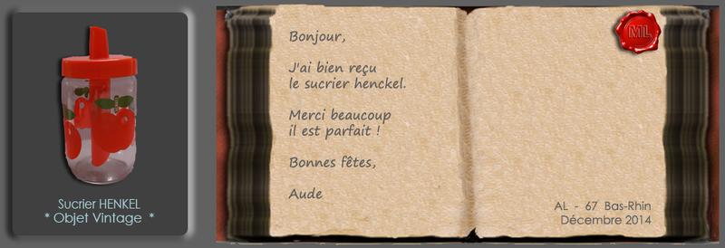 2014-DEC-Sucrier-HENKEL