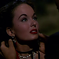 Le monde lui appartient (the world in his arms) (1952) de raoul walsh