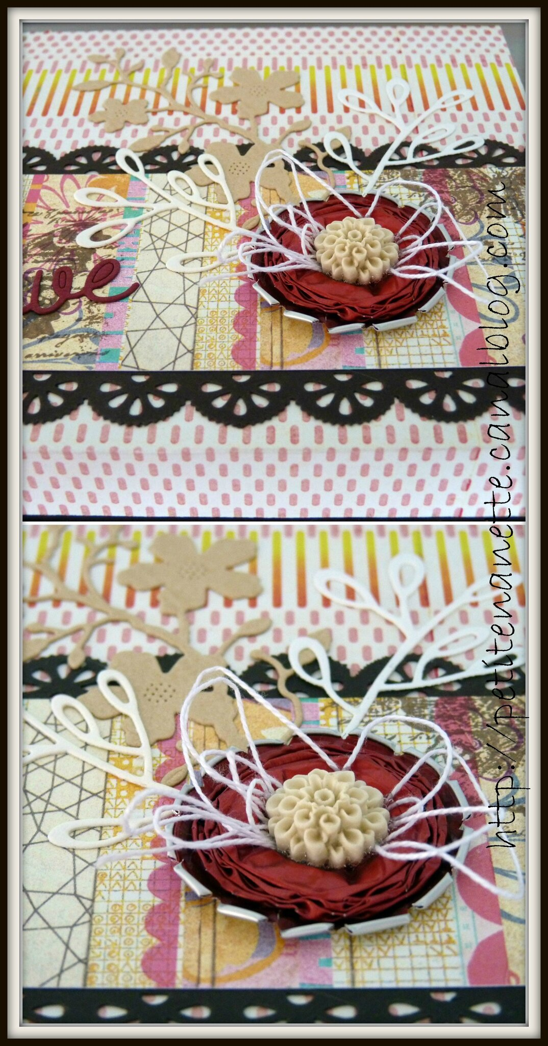 PicMonkey Collage3&