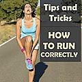 10 trucs et astuces sur la manière de fonctionner correctement