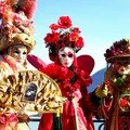 carnaval-actualite-sommes-bord-annecy-926883[1]