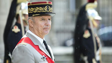le-general-jean-louis-georgelin-le-26-avril-2016-a-paris_6171858