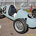 Smith Buckler Jap_01 - 191951 [UK] HL_GF