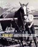 ronr_sc04_set_by_ray_o_neill_in_jasper_mag_1