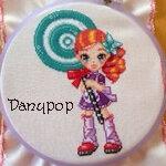 08 Danypop