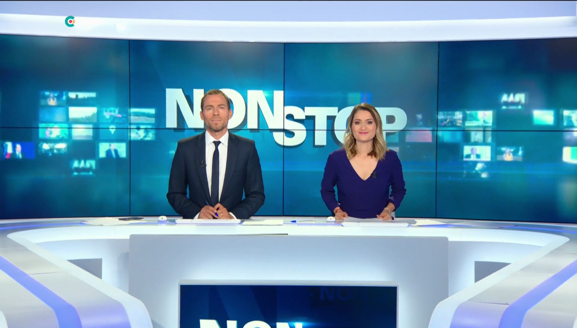 celinemoncel07.2019_07_08_journalnonstopBFMTV