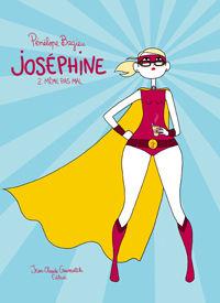 josephine2