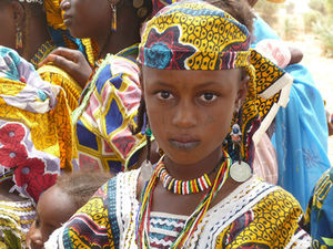 Habitant_du_Niger_Photo_4