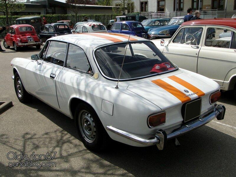 alfa-romeo-gt-1750-veloce-1967-1971-2