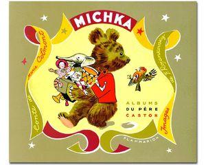 2081602407_Michka