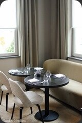 Pillows-Grand-Hotel-Place-Rouppe-19