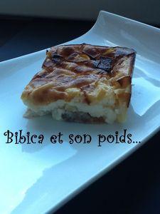 G_teau_l_ger_de_fromage_blanc_aux_pommes_part_face