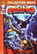 semic wildstorm rising 03