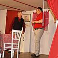 theatreleffonds2903 (53)