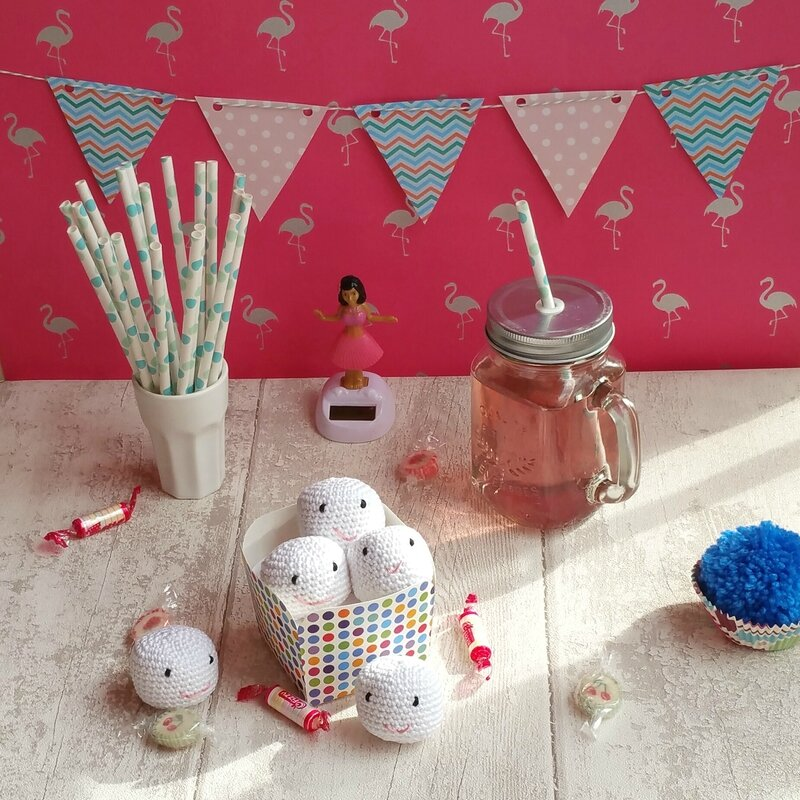 Projet-DIY-celebrate-fete-marshmallow-crochet-3