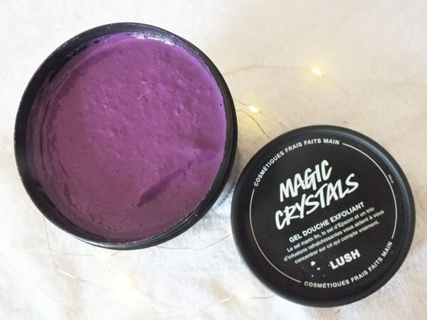 2 Magic Crystals ma bulle cosmeto mabullecosmeto
