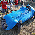 Simca Gordini Grolleau_11 - 1946 [F] HL_GF