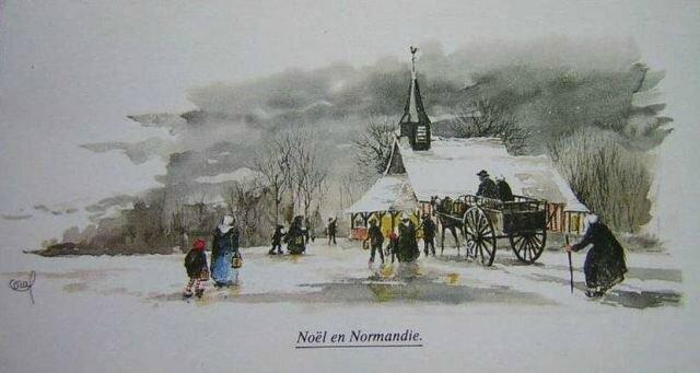 cp-noel-en-normandie