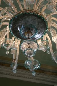 Vacances_Lacs_Italien_Venise_Juin_2009_169
