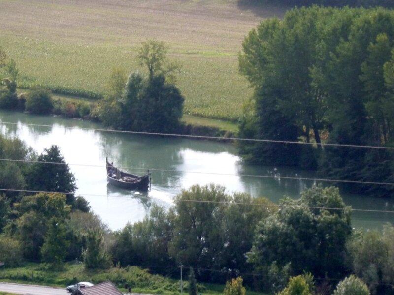 les coteaux de la Marne (17)