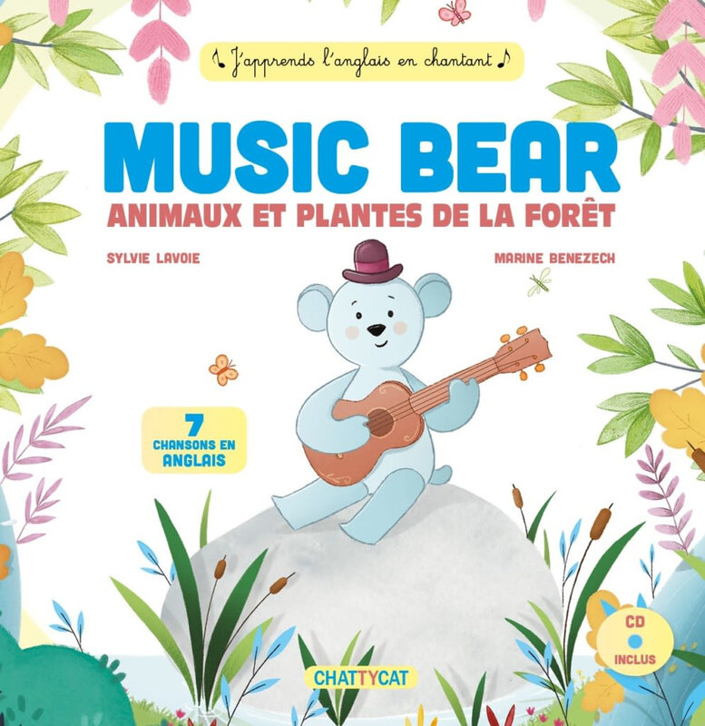 Music-Bear-couverture