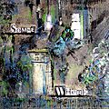 Somme Where 40x30 cm
