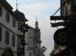 rothenburg_noel_2006_096