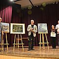 05. Exposition de peinture 2013