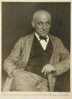 Max Jacob (1)