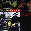 Christian_Escoud____1994___In_LA_Standards_Vol