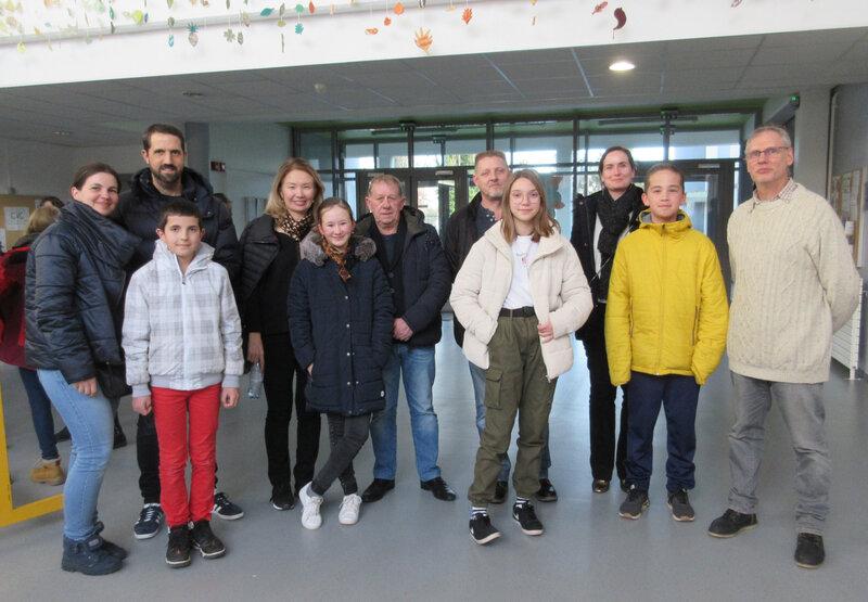 finale régionale Obernai 12 février 2020 (2)