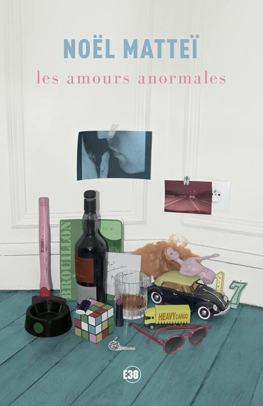 les-amours-anormales