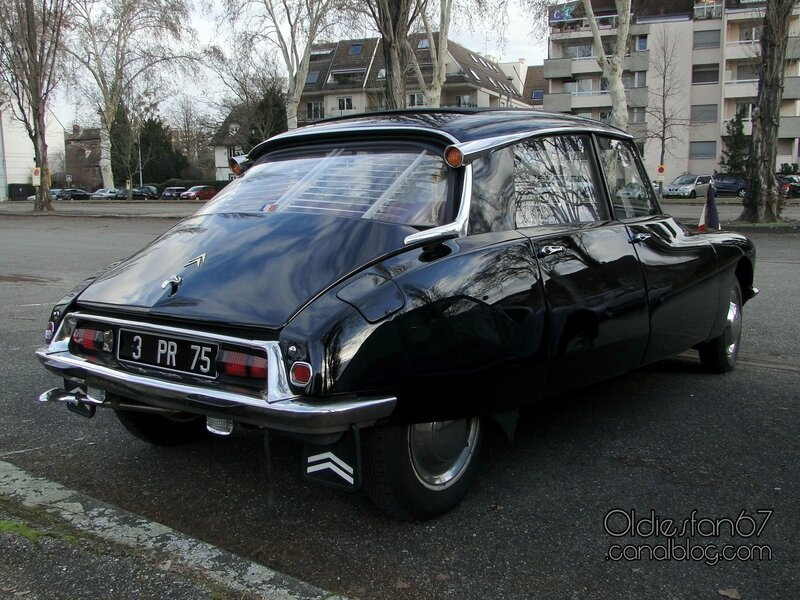 citroen-ds-19-modele-officiel-1963-02