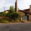 Mane-Village (Haute-Garonne - 31)