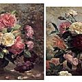 corbeille roses anglaises2