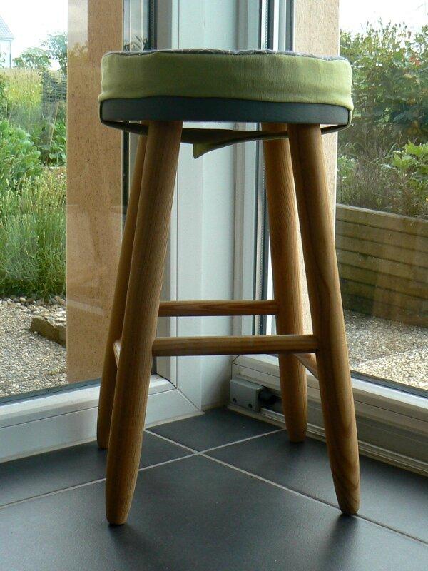 tabouret stool